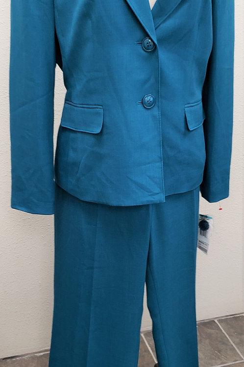 Le Suit, Pants Suit, NWT, Size 16    SOLD