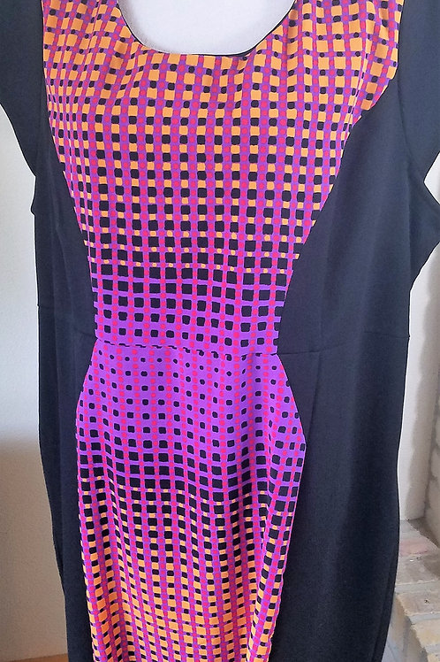 Lane Bryant Dress, NWT Size 22     SOLD
