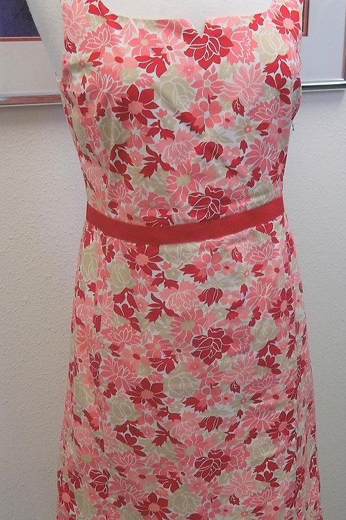 Ann Taylor LOFT Dress, Size 8