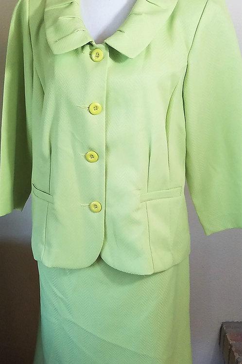 Sweet Suit, Size 18/20?  check measurements    SOLD