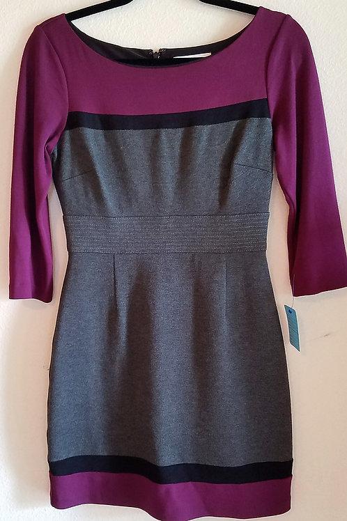 White House/Black Market Dress, Size 0    SOLD