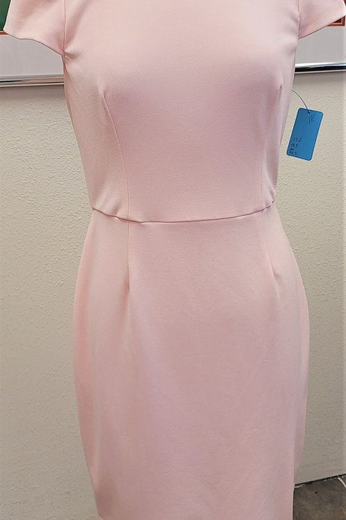 Lark & Ro Dress, Size 10