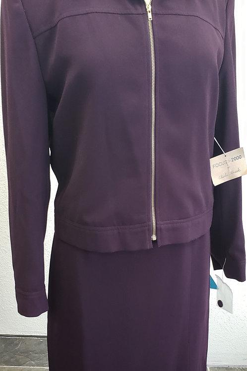 Focus 2000 Suit, NWT, Size 8