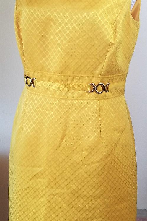Tahari Dress, Size 8    SOLD