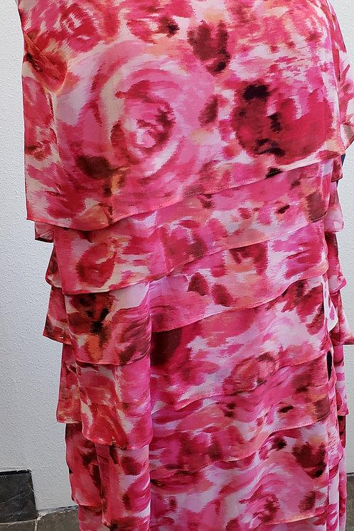 CB Dress, Size 22W