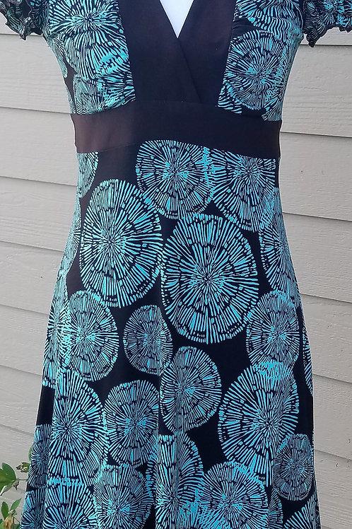 My Michelle Dress, Size M