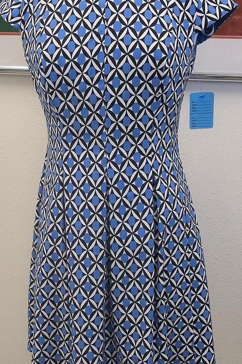 ABG Dress, Size 8