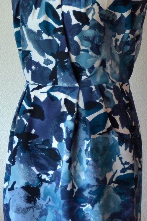 Apt 9 Dress, Size 4P   SOLD
