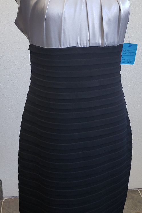 Dress Barn Collection Dress, Size 12