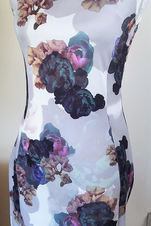H & M Dress, Size S    SOLD