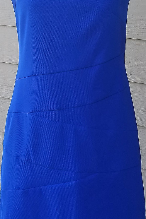 AB Studio Dress, Size 2   SOLD