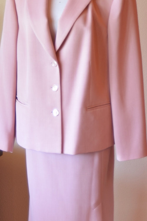 Jones New York Suit, Size 18W   SOLD