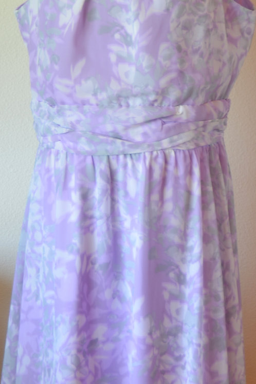 Christopher & Banks Dress, NWT Size 16   SOLD
