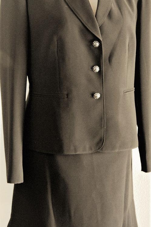 DressBarn Suit, Size 10    SOLD