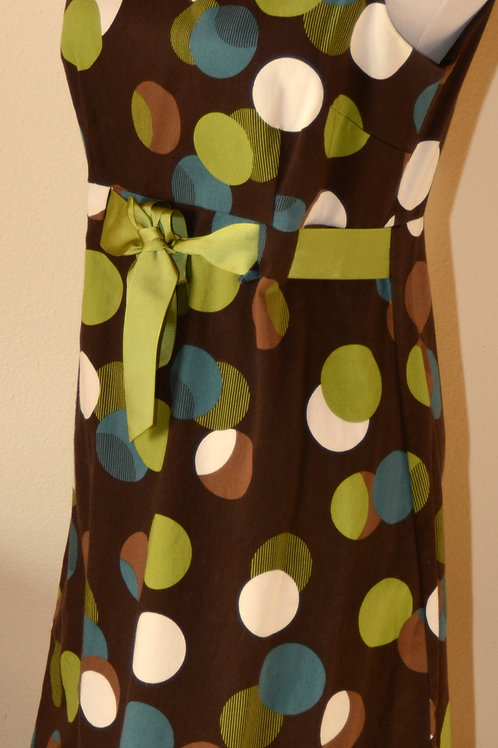 Jessica Howard Dress, Size 10P   SOLD