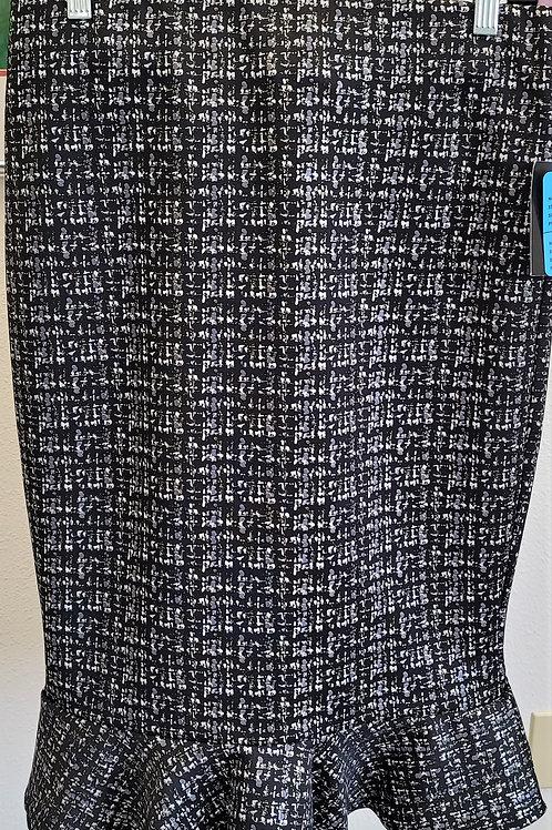Jemma Skirt, NWT, Size M