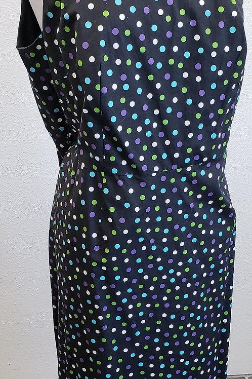 Jessica Howard Dress, Size 18WP