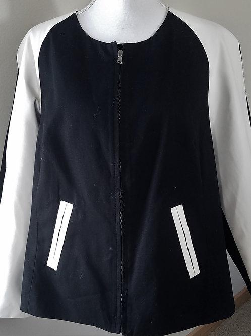 Lane Bryant Jacket, Size 18/20    SOLD