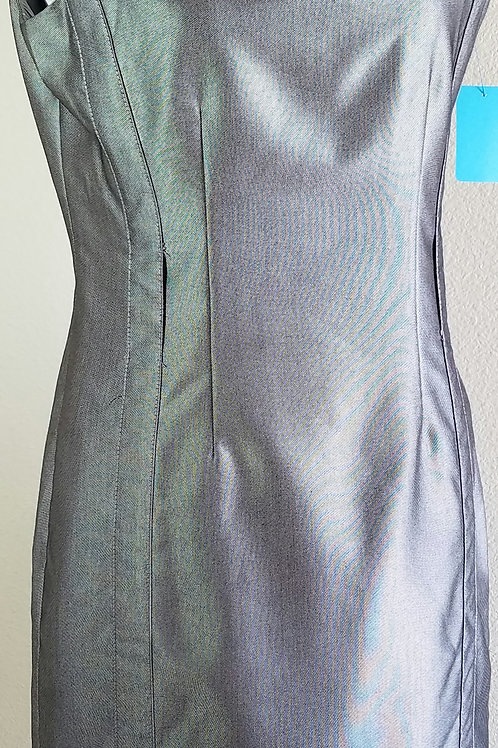 Calvin Klein Dress, Size 8   SOLD