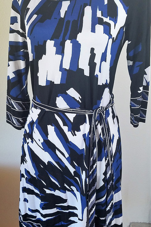 BCBG Dress, Size S SOLD