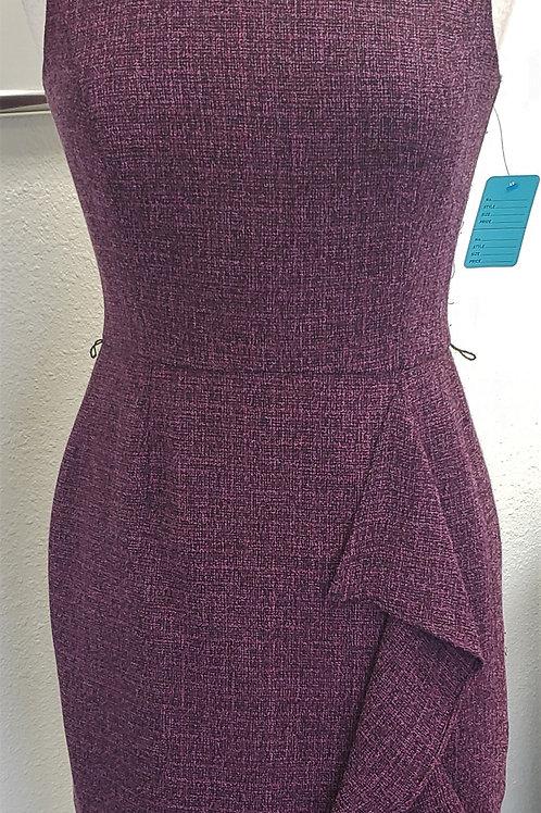 Laudrew Dress, Size 6