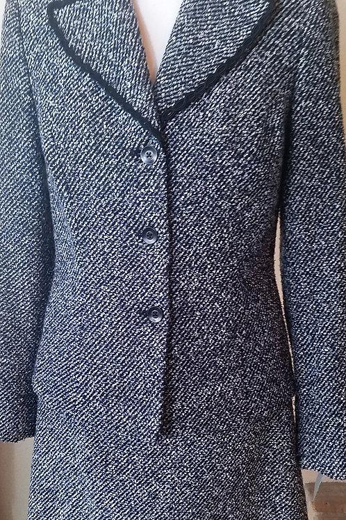 Caslon Suit, Size 4    SOLD