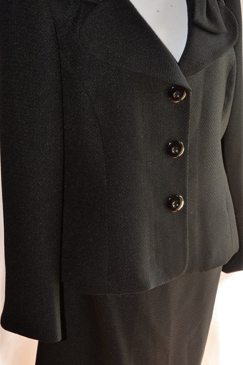 Le Suit, Suit, NWOT Size 14   SOLD