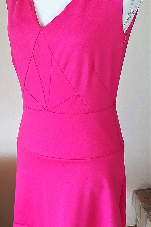 Jennifer Lopez Dress, Size 4    SOLD