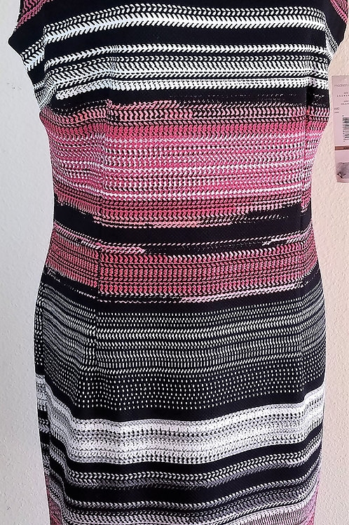Madison Leigh Dress, NWT, Size 12   SOLD