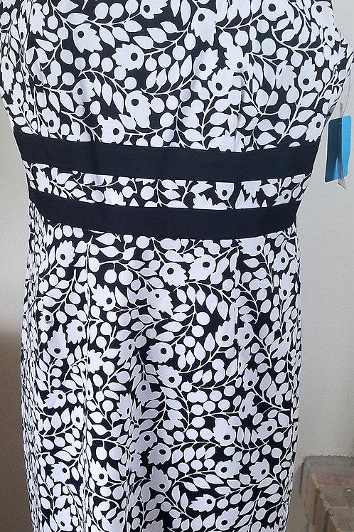 Jessica Howard Dress, NWT Size 14W