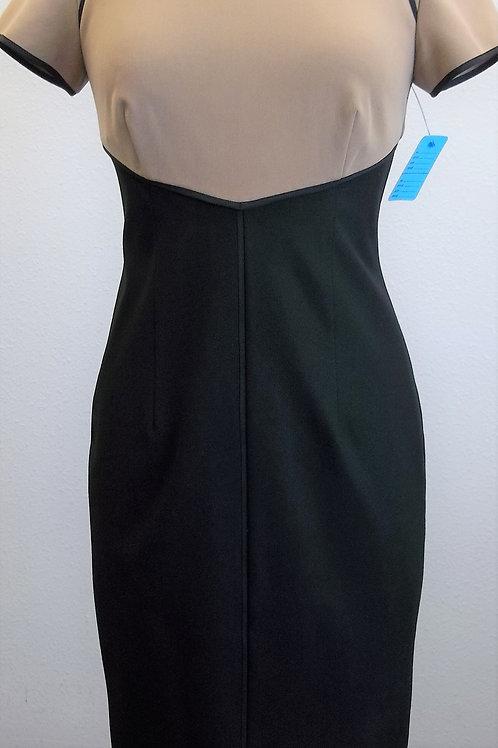 Ann Taylor Dress, Size 2