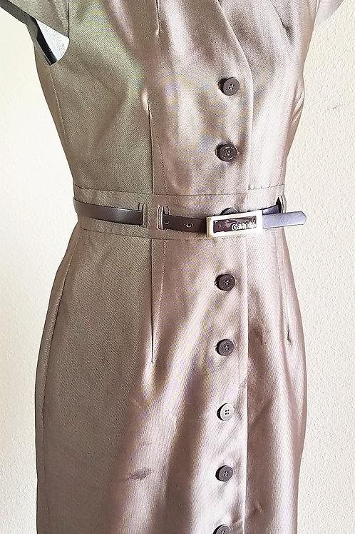 Calvin Klein Dress, Size 6    SOLD