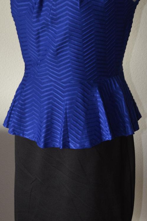 Enfocus Studio Dress, Size 4   SOLD