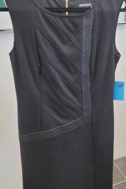 Ellen Tracy Dress, Size 2