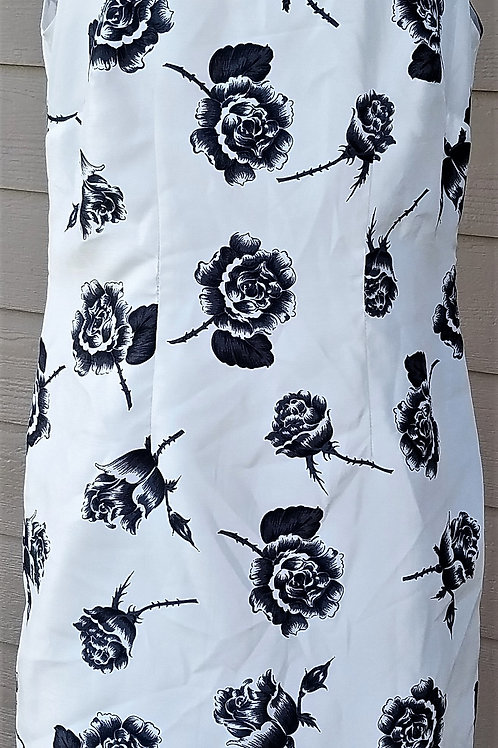 Ashley Stewart Dress, Size 12W