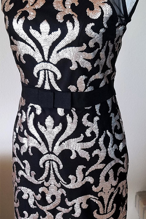 The Limited Dress, Size 4   SOLD