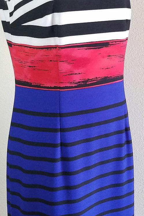 Nine West Dress, Size 10   SOLD