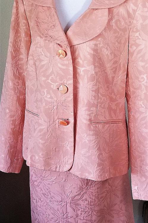 Isabella Suit, Size ?       SOLD