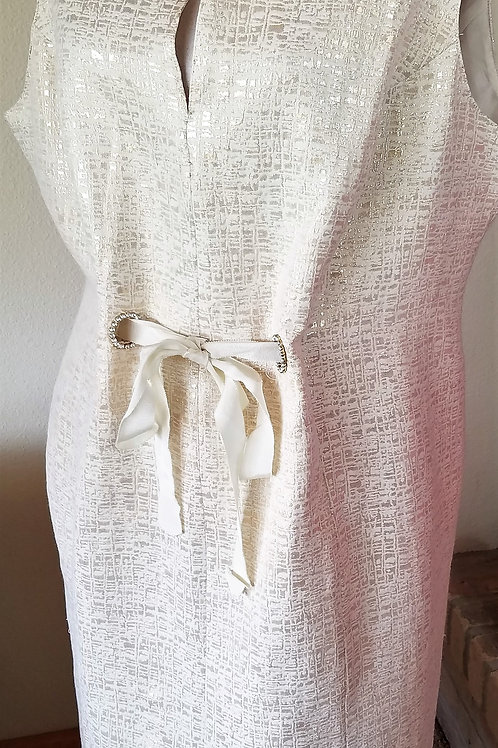 Jessica Howard Dress, Size 18W    SOLD