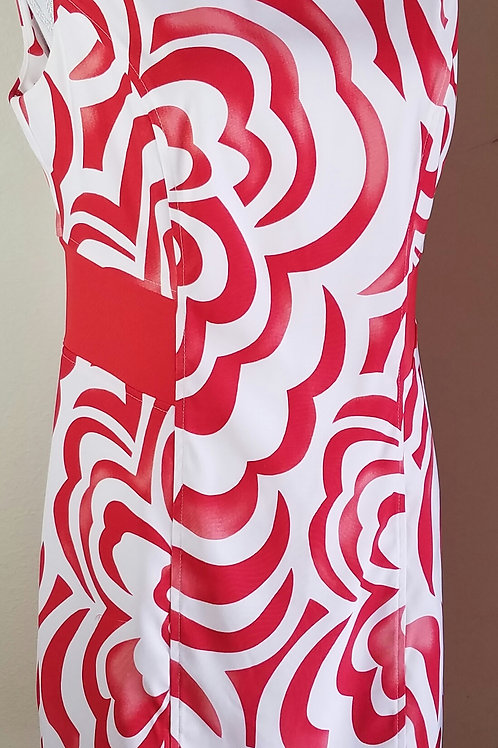 DressBarn Dress, Size 10   SOLD