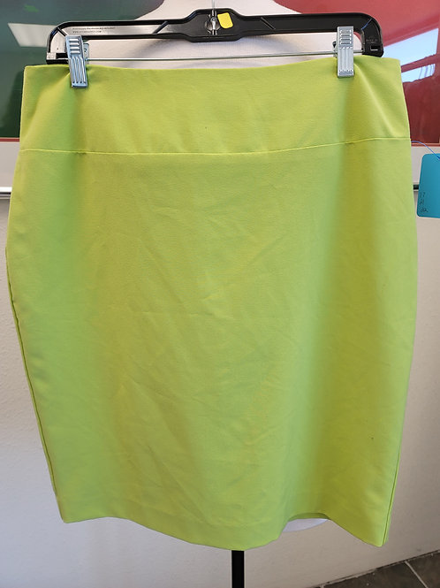 Ellen Tracy Skirt, Size 10