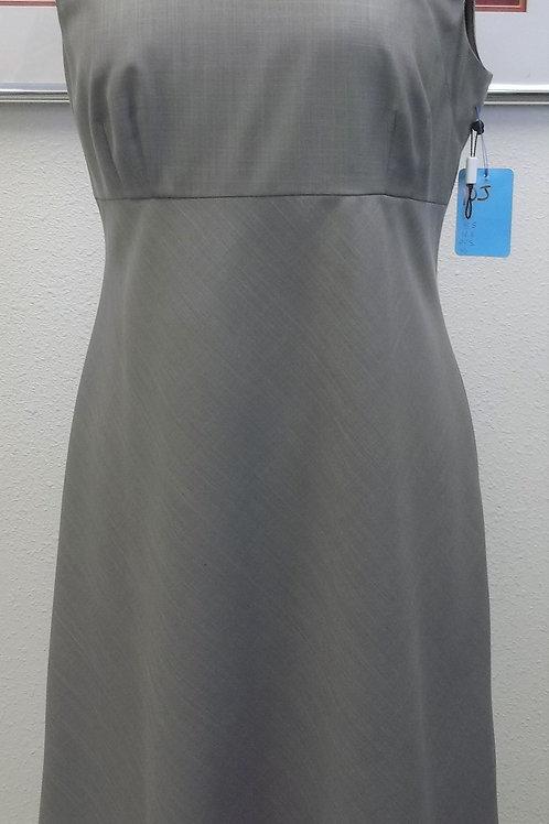 Calvin Klein Dress, NWOT Size 10