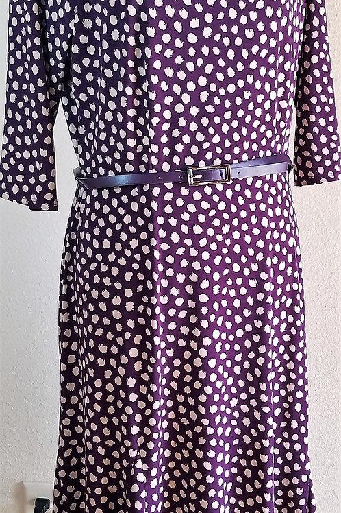 Jessica Howard Dress, Size 16   SOLD
