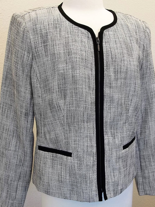 212 Collection Blazer, Size 14