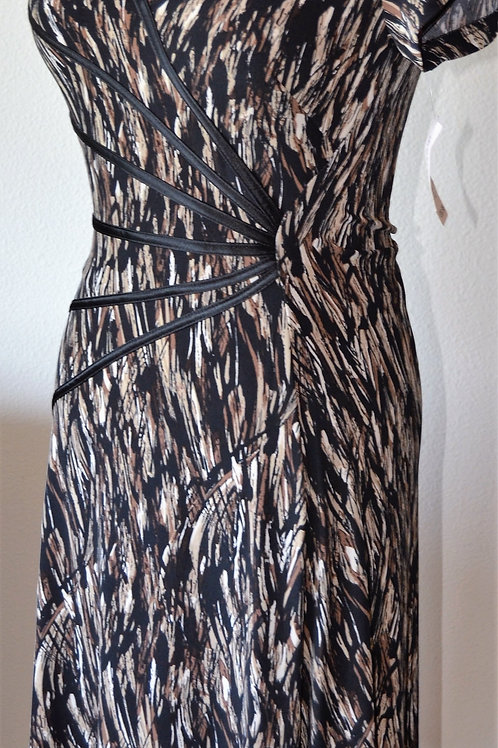 DressBarn Dress, NWT Size 4    SOLD