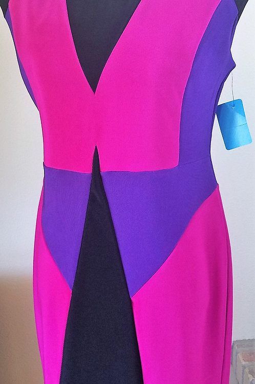 Cato Dress, NWT, Size 12    SOLD