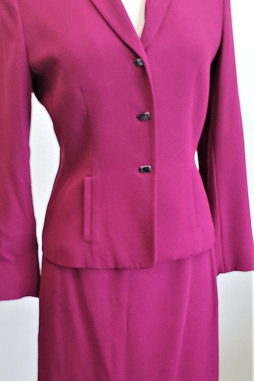 Kasper Suit, NWT Size 4    SOLD