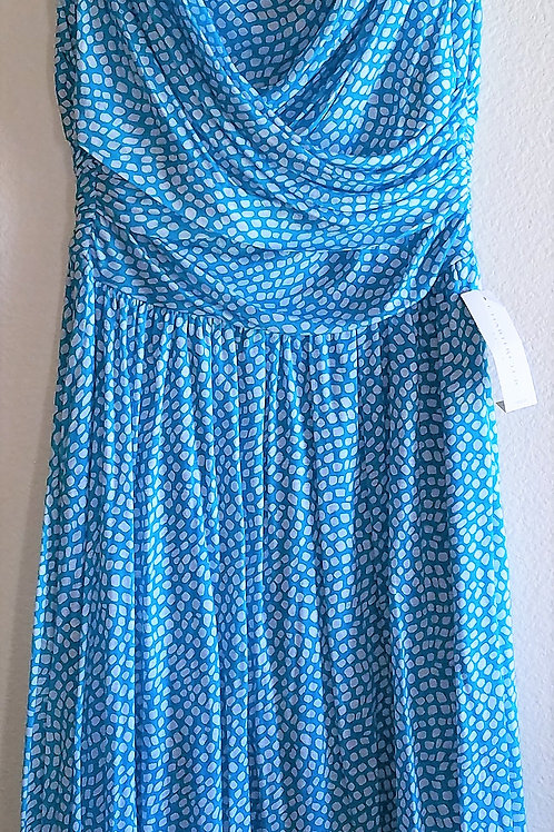 Charter Club Dress, NWT, Size P/P