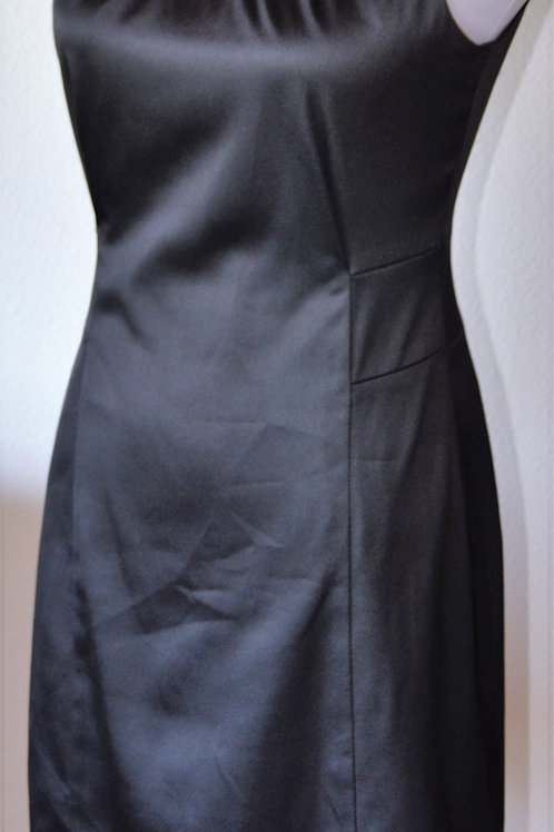 RW & Co Dress, Size 4   SOLD