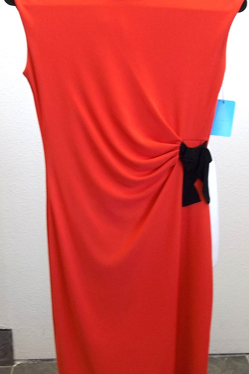 The Limited Dress, Size XS (4)